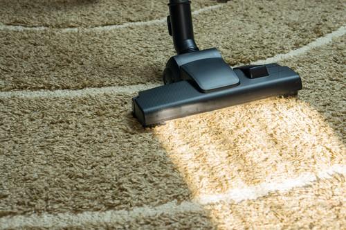 How Long Should Carpets Last? - Conclusion