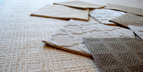 What Is The Most Durable Carpet For The Home?